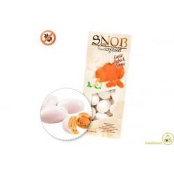 Confetti Snob Babà con Panna in confezione g 150