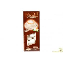 Confetti Snob Cappuccino in confezione da g 150