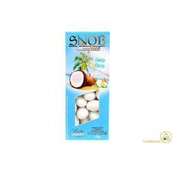 Confetti Snob Cocco in confezione da g 150