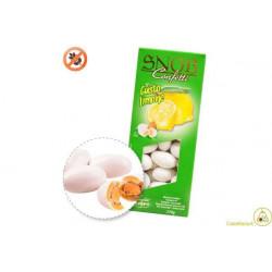 Confetti Snob Limone in confezione da g 150