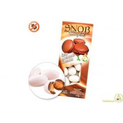 Confetti Snob Macaroons in confezione gr 150