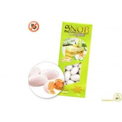 Confetti Snob Pistacchio in confezione g 150