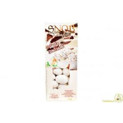 Confetti Snob Stracciatella in confezione gr 150