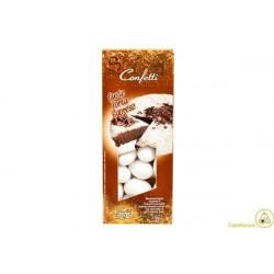 Confetti Snob Torta Caprese in confezione da g 150