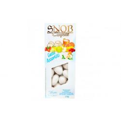Confetti Snob Gusti Assortiti in confezione da g 150