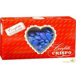 Confetti Cioccolato Blu 1Kg