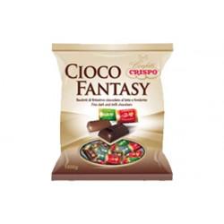 CiocoFantasy Crispo 1kg
