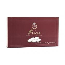 Maxtris Cioccolato Extra Fondente 72%