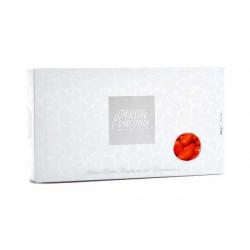 Confetti Maxtris Pelatina Super Rosso 1kg