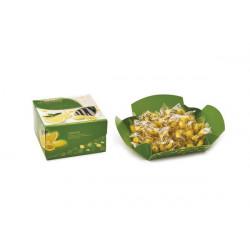 Maxtris Cadeaux Limone 500g