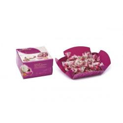 Maxtris Cadeaux Yogurt ai Frutti di Bosco  500g