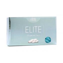 Confetti Maxtris Elite Celeste 1 kg