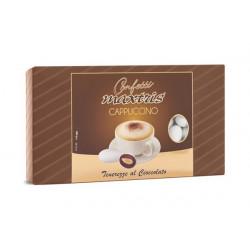 Maxtris Cappuccino Espresso Napoletano