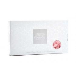 Confetti Maxtris Pelatina Super Rosa 1kg