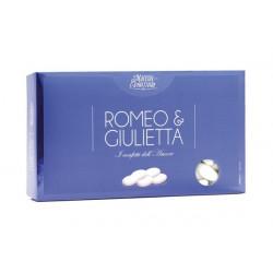 Confetti Maxtris Romeo e Giulietta 1 kg