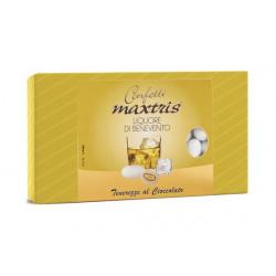 Confetti Maxtris Liquore di Benevento