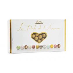 Confetti Maxtris Les Perles Golden - Perle Dorate