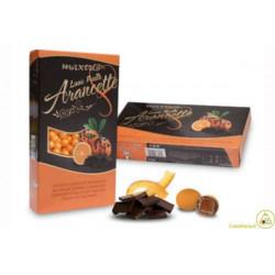 Maxtris Love Fruit Arancette