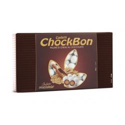 Confetti Maxtris Chock Bon Bianco 900gr