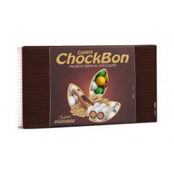 Confetti Maxtris Chock Bon Mix Colori  900gr
