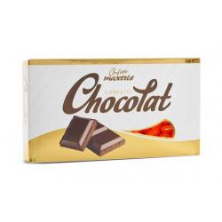 Confetti al Cioccolato Maxtris Rosso