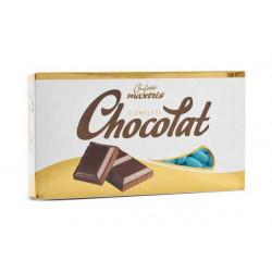 Confetti al Cioccolato Maxtris Celeste