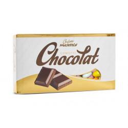 Confetti al Cioccolato Maxtris Colori Assortiti
