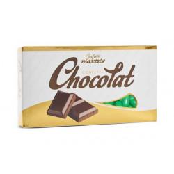 Confetti al Cioccolato Maxtris Verdi
