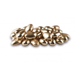 Maxtris Royal Gold Luxury