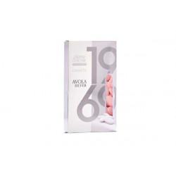 Confetti Maxtris Avola Silver Rosa Kg 1