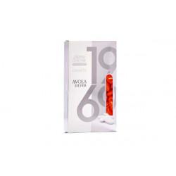 Confetti Maxtris Avola Silver Rosso Kg 1