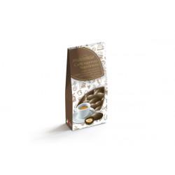 Sacchetto Maxtris Caffe Espresso Napoletano g 150