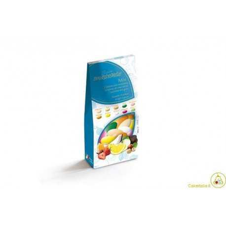 Sacchetto Maxtris Mix g 150