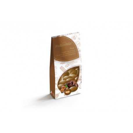 Sacchetto Maxtris Nut g 150