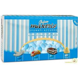Confetti Maxtris Sfumati Azzurro