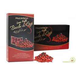 Maxtris Love Fruit Bacche di Goji