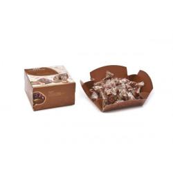 Maxtris Cadeaux Nut 500g