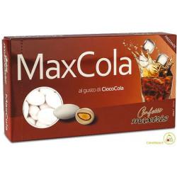 Maxtris Max Cola Frizzy