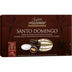 Confetti Santo Domingo