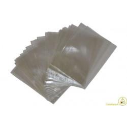 Bustine Crystal trasparenti alimentari per confetti cm 6x9 pz 100