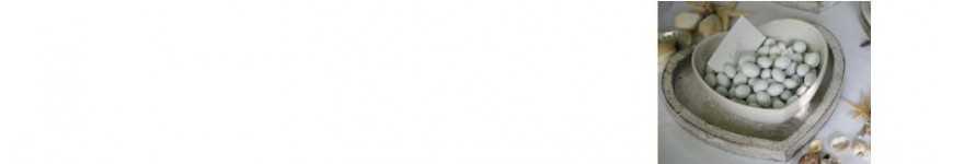 Vendita Online di Confetti Crispo e Maxtris |CakeItalia Confetti