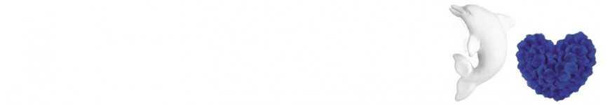 Vendita Accessori Confezioni e Bomboniere|CakeItalia Bomboniere