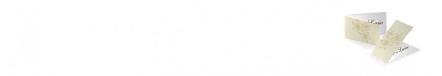 Vendita Etichette Bigliettini Personalizzabili |CakeItalia Bomboniere