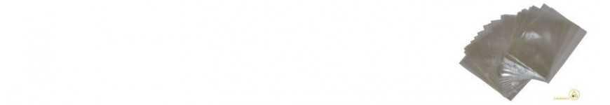 Vendita Bustine Cellophane per Confetti |CakeItalia Bomboniere