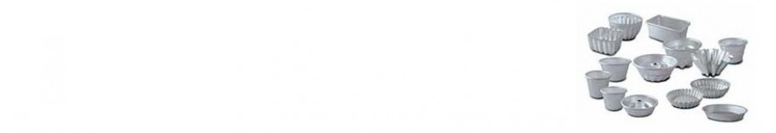 Vendita online stampi pasticceria professionali|Cakeitalia Utensili