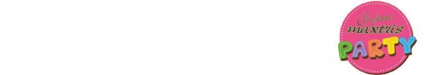 Vendita Confetti Maxtris Party per i più piccoli|Confetti Cakeitalia