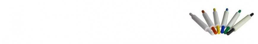 Vendita matterelli e rulli per impasti pasticceria|CakeItalia Utensili