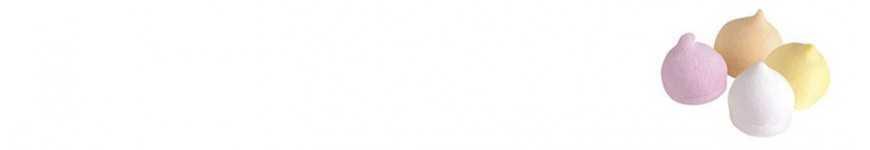 Vendita Marshmallow Palle e Palline |CakeItalia Caramellata