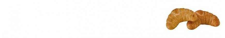 Vendita Marshmallow Forma Dolcetti |CakeItalia Caramellata