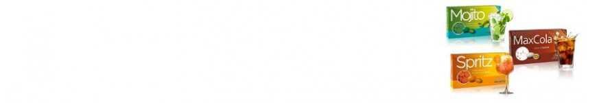 Vendita Confetti Friz Frizzanti |Confetti Maxtris